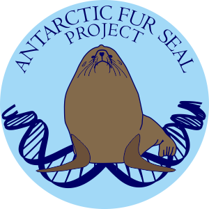 antarctic fur seal project